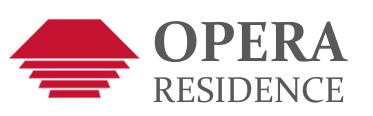 Opera Residence Cluj Napoca